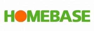 Homebase Store Logo