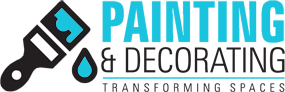 watford painter and decorator logo