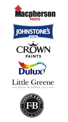 dulux-paint-manufacturers-logos