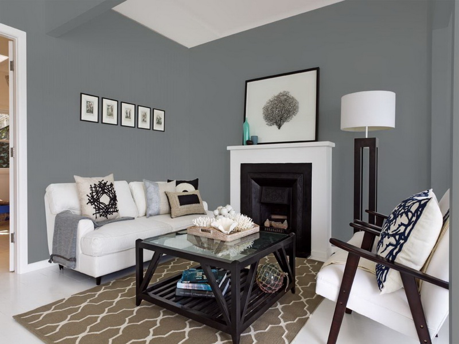 Living Room Paint Ideas Uk popular grey paint uk. popular grey paint colours uk retro bedroom