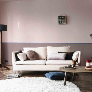 Dulux Colour of the Year for 2018